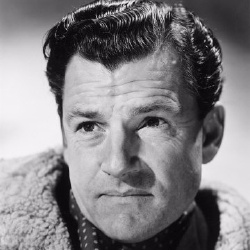 Kenneth More - Acteur