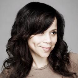 Rosie Perez - Actrice