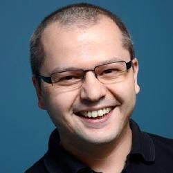 Corneliu Porumboiu - Réalisateur
