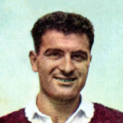 Cesare Maestri - Sportif