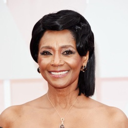 Margaret Avery - Actrice