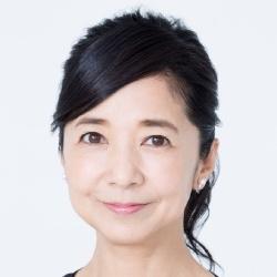 Yoshiko Miyazaki - Actrice