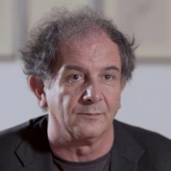 André Bonzel - Image