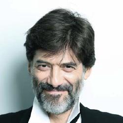 Georges Corraface - Acteur