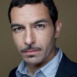 Olivier Loustau - Acteur