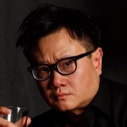 Eric Khoo - Réalisateur
