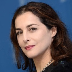 Amira Casar - Actrice