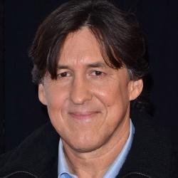Cameron Crowe - Réalisateur