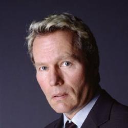John Savage - Acteur