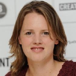 Debs Gardner-Paterson - Réalisatrice