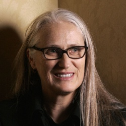 Jane Campion - Scénariste