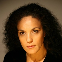 Farida Rahouadj - Actrice