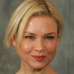 Renee Zellweger - Actrice