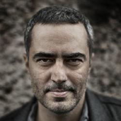 Heitor Dhalia - Réalisateur