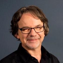 Frank Spotnitz - Scénariste