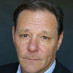 Chris Mulkey - Acteur