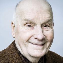 Michel Bouquet - Acteur
