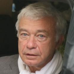 Alain Wermus - Réalisateur