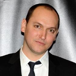 Louis Leterrier - Réalisateur