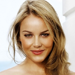 Abbie Cornish - Actrice