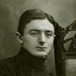 Dziga Vertov - Réalisateur
