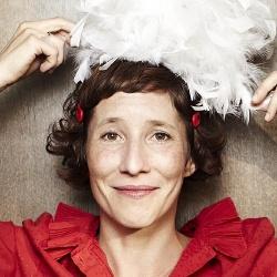 Marie Losier - Réalisatrice