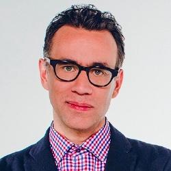 Fred Armisen - Réalisateur