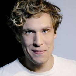 Jakob Tögel - Acteur