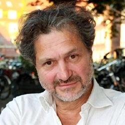 Jérôme Enrico - Invité