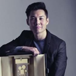 Anthony Chen - Réalisateur