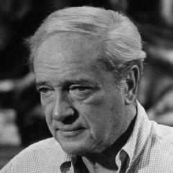Franklin J. Schaffner - Réalisateur