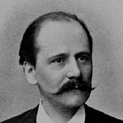 Jules Massenet - Compositeur