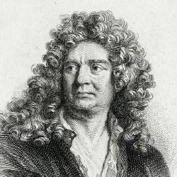 Jean Racine - Poète