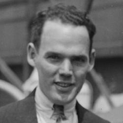 Henry Hull - Acteur