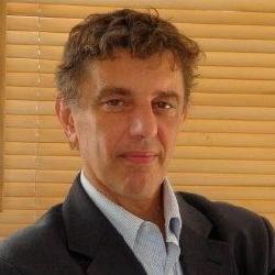 Jean Crépu - Réalisateur