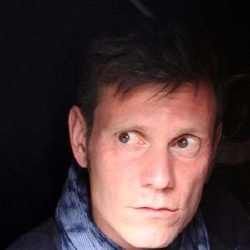 Alexandre Charlot - Réalisateur