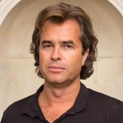 Rupert Goold - Réalisateur