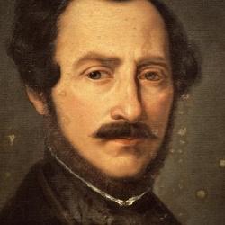 Gaetano Donizetti - Compositeur