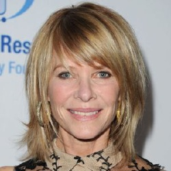 Kate Capshaw - Actrice