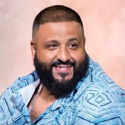 Dj Khaled - DJ