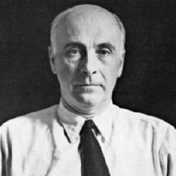 Francis Ponge - Ecrivain