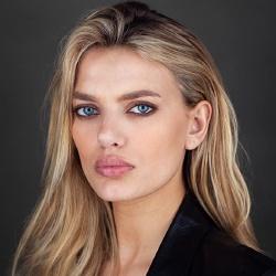 Bregje Heinen - Actrice