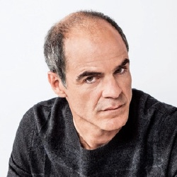 Michael Kelly - Acteur