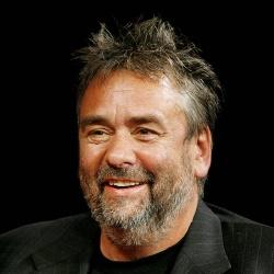 Luc Besson - Réalisateur