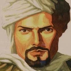 Ibn Battuta - Explorateur