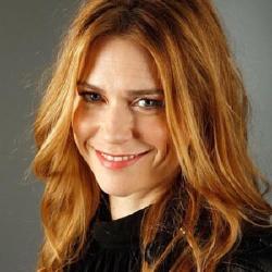 Marie-Josée Croze - Actrice