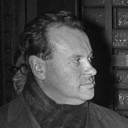 Ievgueni Svetlanov - Compositeur