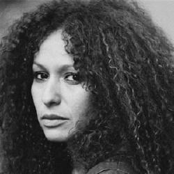 Samia Sassi - Actrice