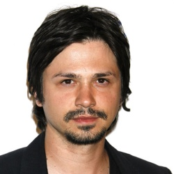 Freddy Rodriguez - Acteur