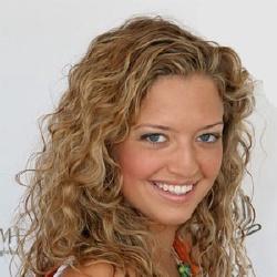 Lauren Storm - Actrice